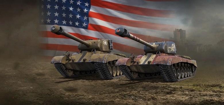 wot_banners_patriot_bigportal_1920x900