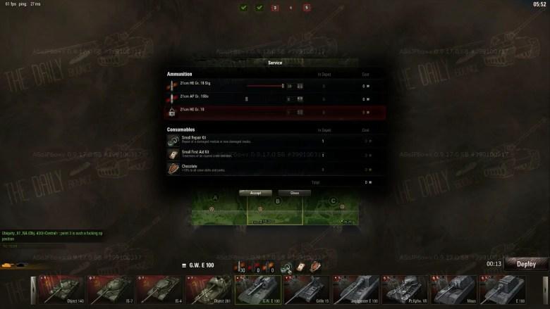 Frontline (11)