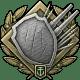 icon_achievement_pve_hero_win_sur