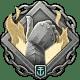icon_achievement_pve_hon_die