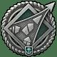 icon_achievement_pve_hon_done_class