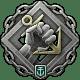 icon_achievement_pve_hon_frag_way