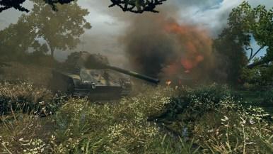 Jagdtiger (H) (6)