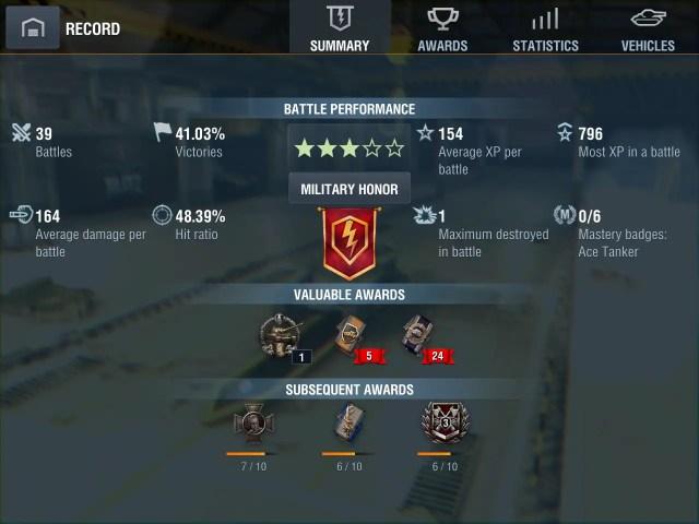 player-profile-en