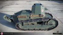 renault_ft_75_bs_04