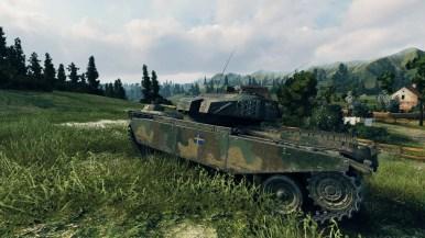 Strv81 (2)