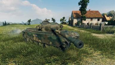 Strv81 (7)