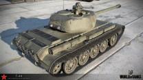 t-44_05