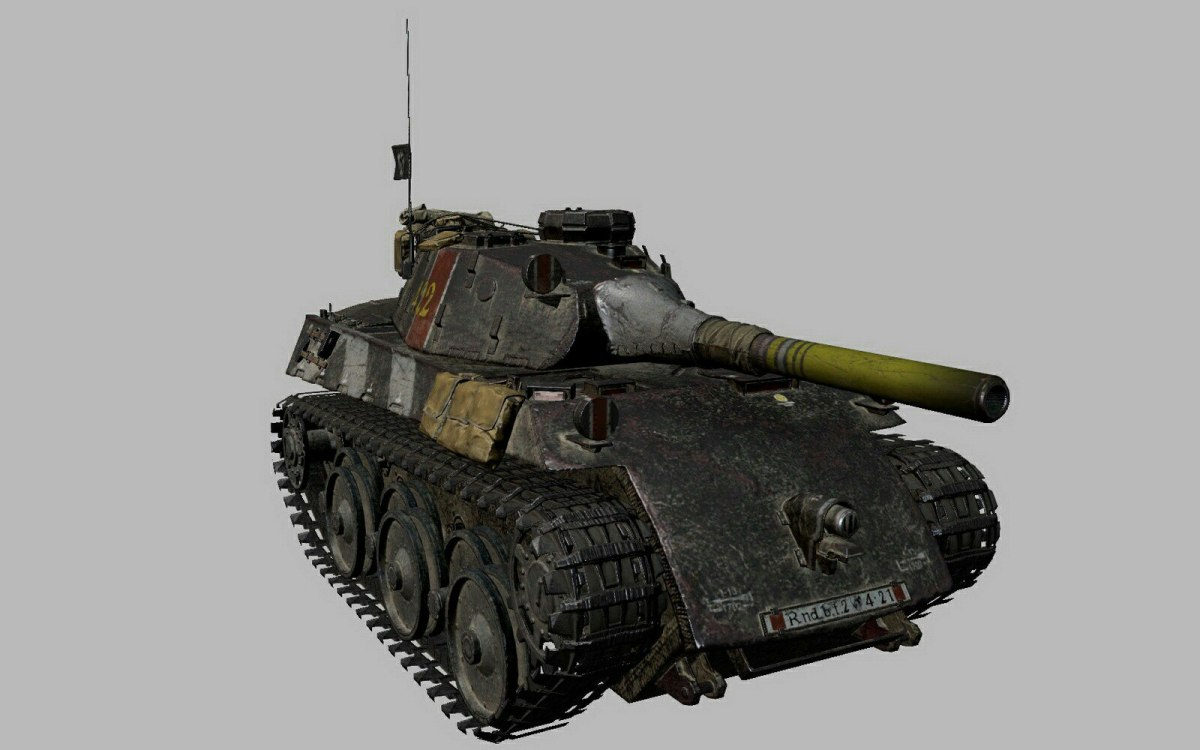 world of tanks keyboard commands