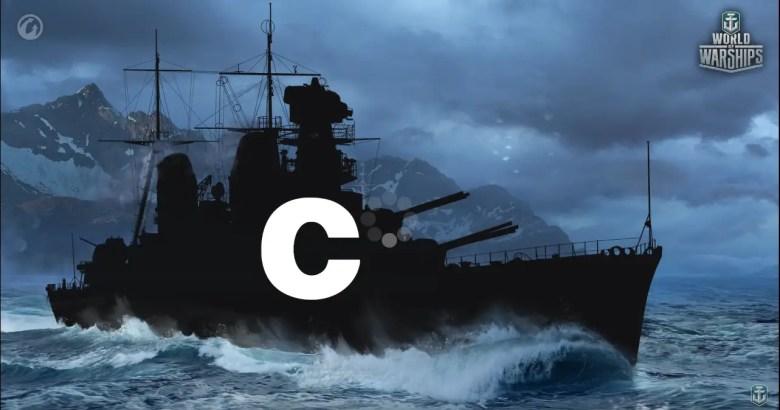 C Taiwan Ship.PNG