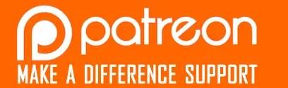 donate-patreon1
