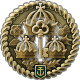 icon_achievement_collection_dunkirk_completed