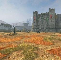 WoT Blitz Fort Dispair (3)