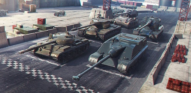 rating-battles-thumb_c_800x391