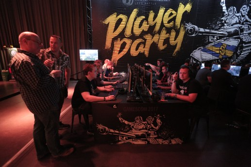 playerparty_23