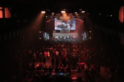 playerparty_27