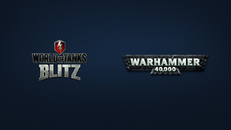 WoTB_Warhammer40K_Artwork.jpg