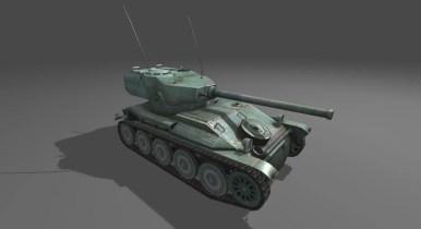 AMX 12t P4