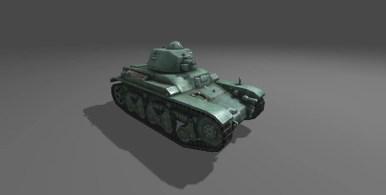 R35 P1