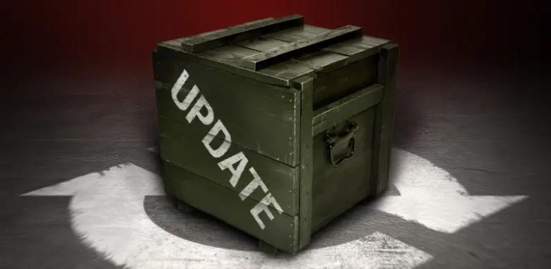 update41_c_800x391