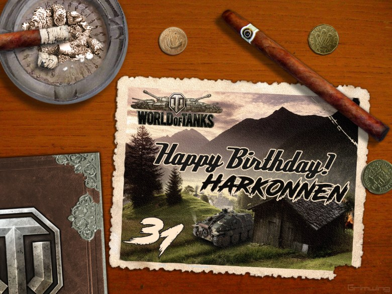 wot_birthday_card_grimwing