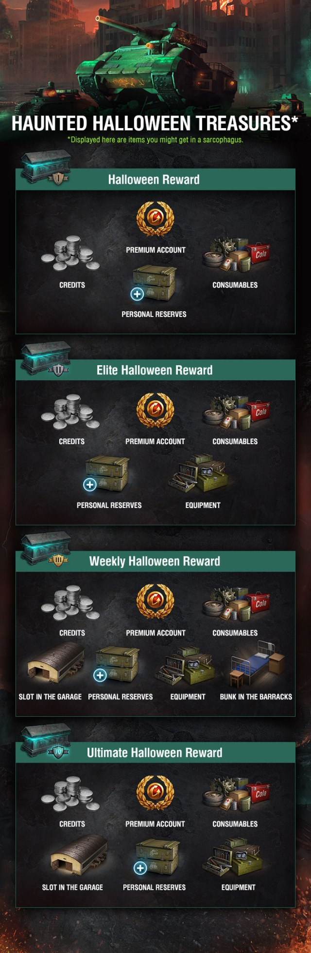halloween_rewards_english