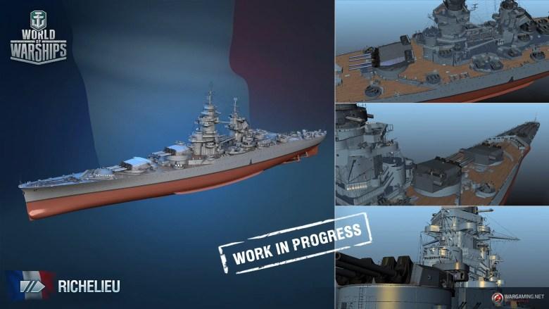 wg_spb_wows_workinprogress_fr_bb_richelieu_2560x1440