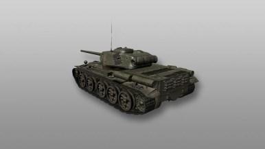 T-44-Lightweight-2