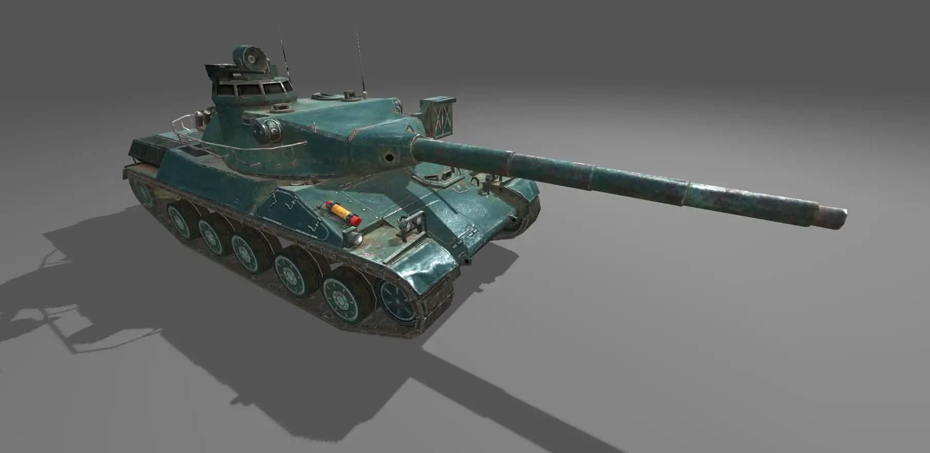 word of tank blitz
