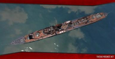 HMS-Cossack-P4