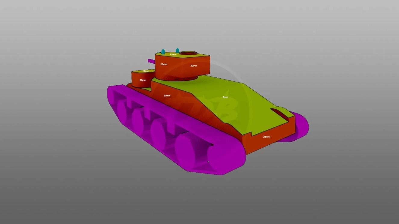 size 40 65006 33224 Statistiken Tier III - Medium Tank - Geschenk   Premium Trefferpunkte 250.  Gewehr 76 mm L-10A Gehäusetyp AP   HEIZEN   HE Shell-Geschwindigkeit  558 446 558 ...