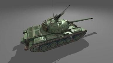 T-34-3(1)