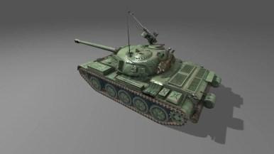 T-34-3(2)