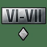 30% discount on all regular Tier VI-VII light tanks