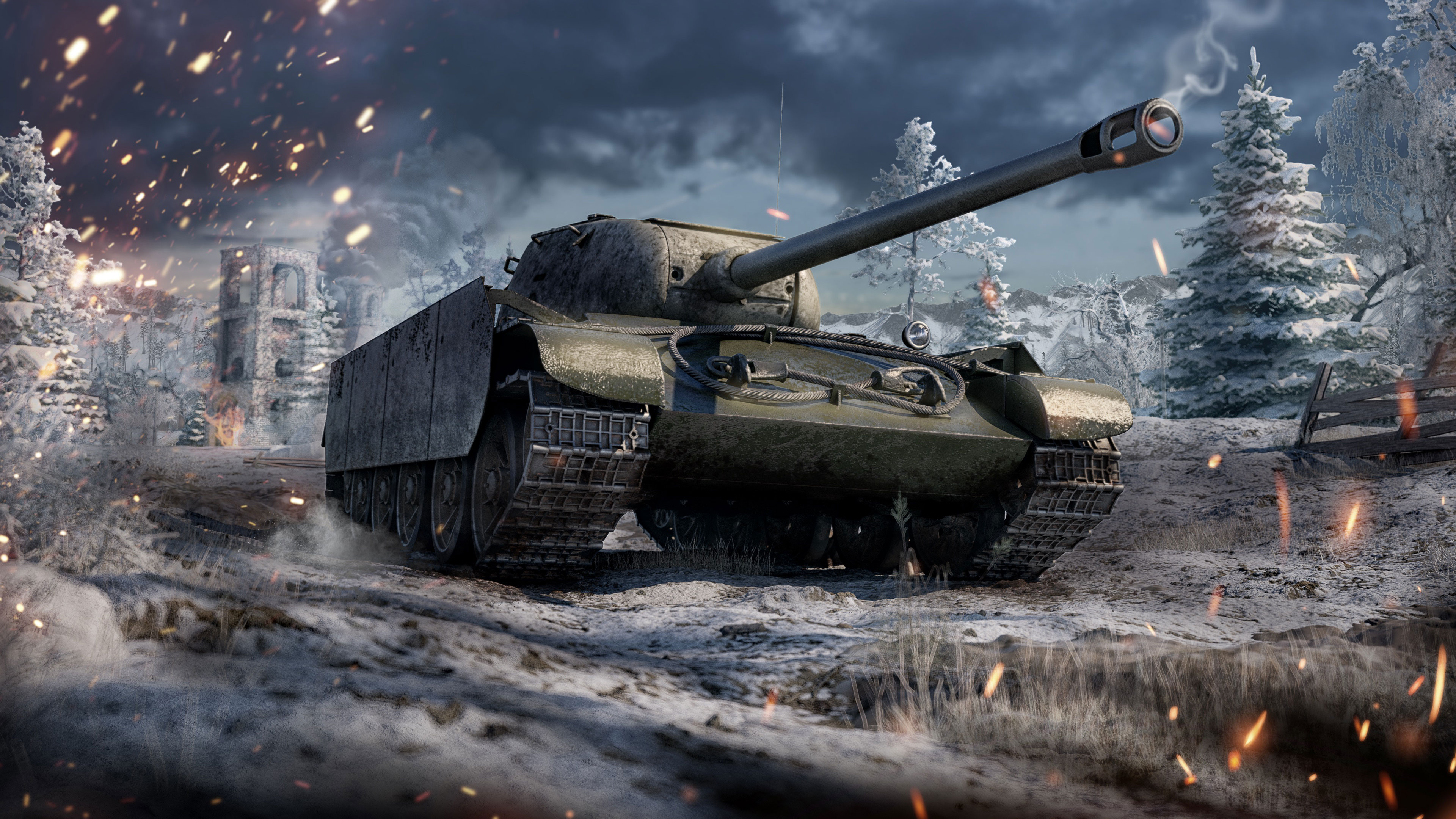 картинки вот танки кричу надрывом небосводу