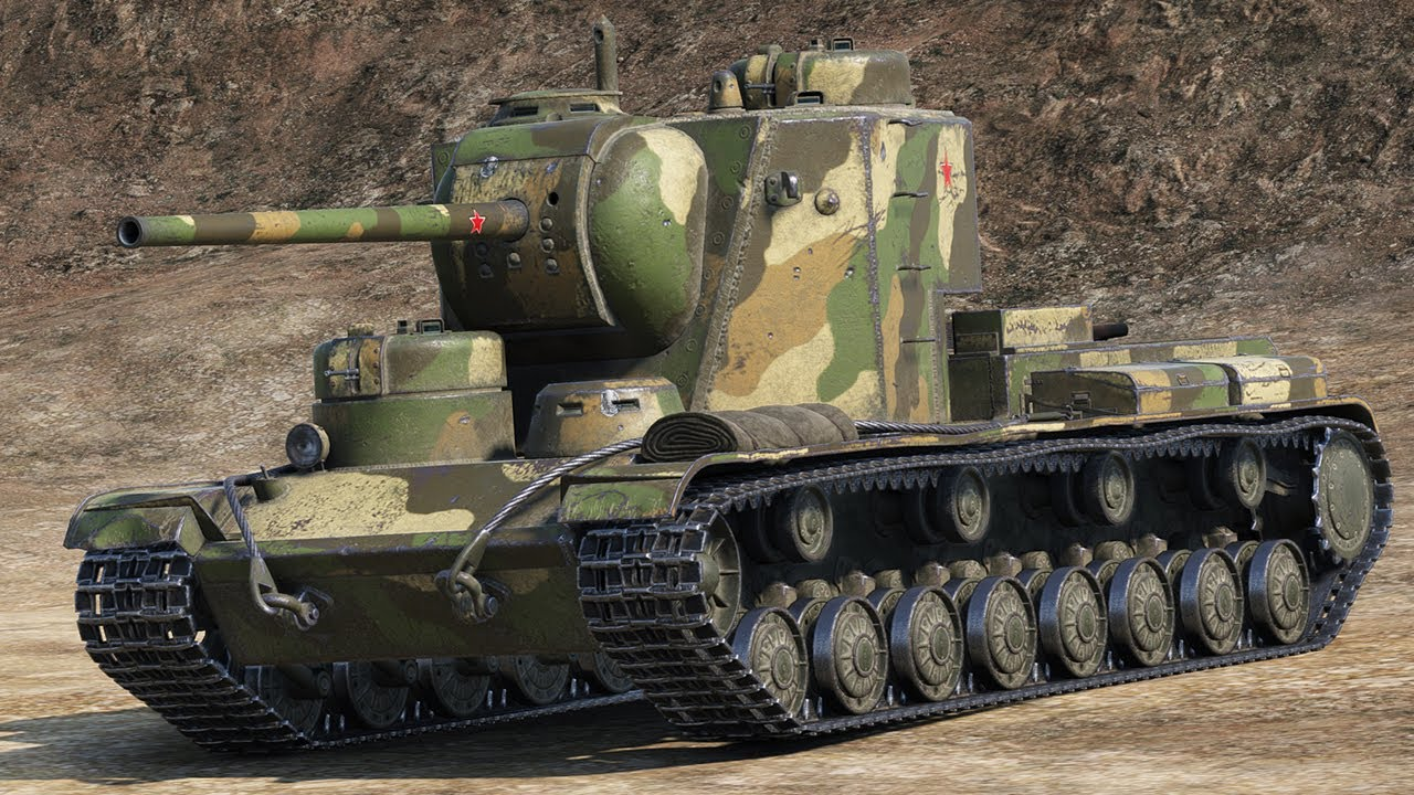 World of tanks unbalanced matchmaking
