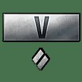 wot_icon_v-medium_phil