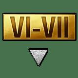 wot_icon_vi-vii-tdpremium_phil