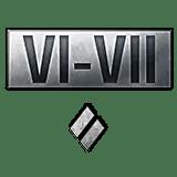 wot_icon_vi-vii_phil_lIoVMlT