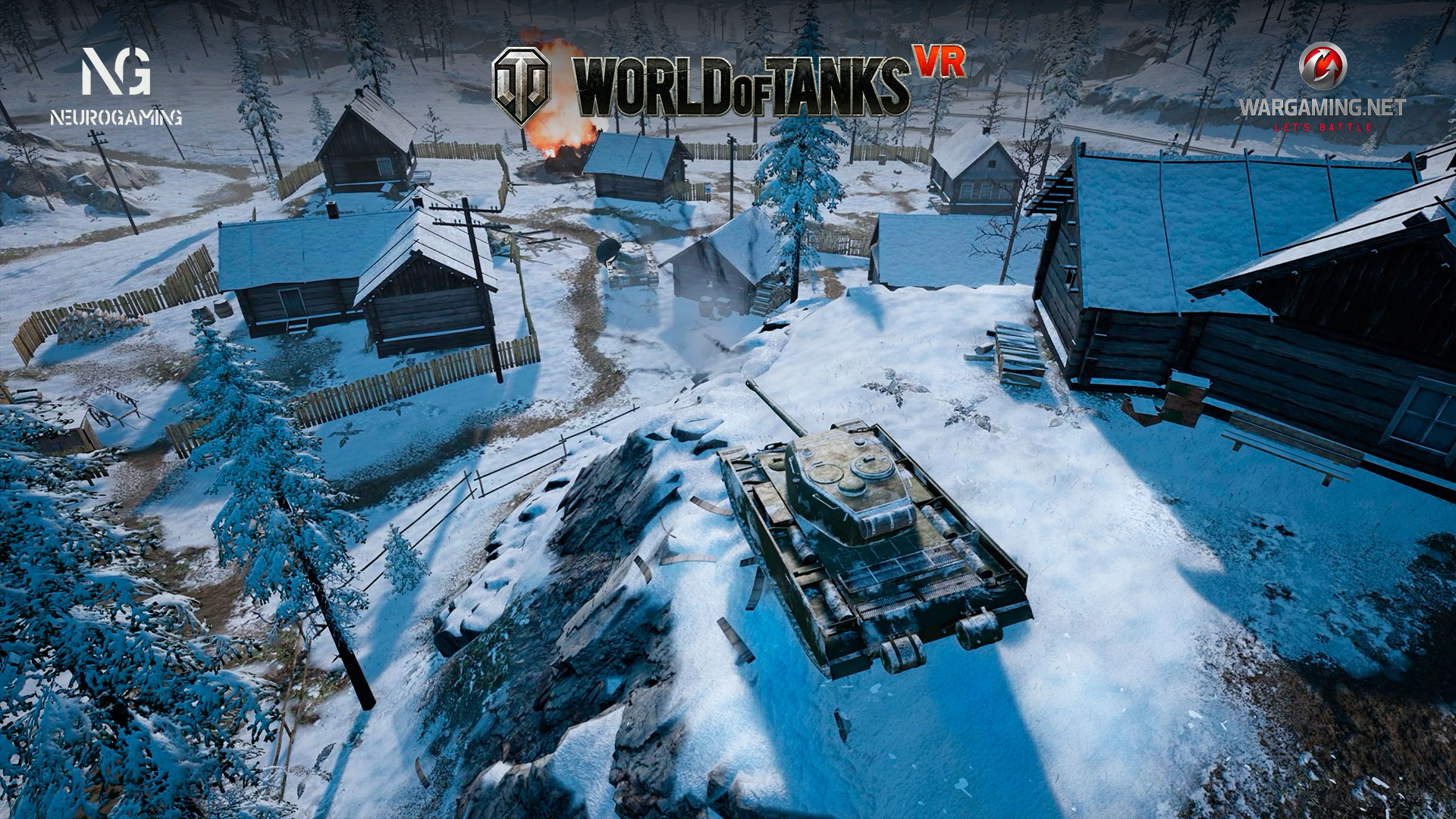 The daily bounce world of tanks warships and warplanes advertisements sciox Gallery