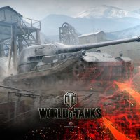 The daily bounce world of tanks warships and warplanes news world of tanks supertest clan wars reward tanks changes gumiabroncs Image collections