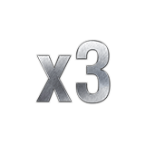 wot_special_july16_icons_del_x3xp