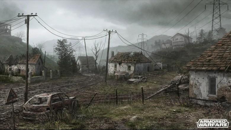 concept_village-01