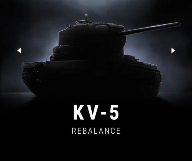 kv5_1_en