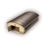 wot_icon_garage_slot_new_phil