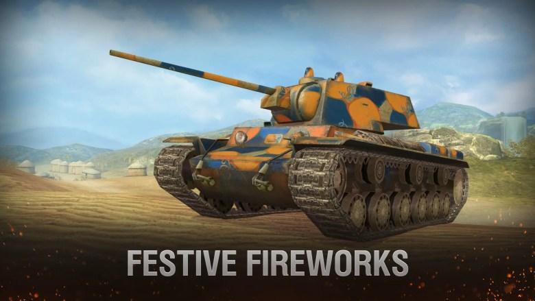 festive-fireworks-eng