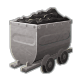 icon_reward_coal