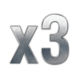 wot_icon_x3_phil_QK9rYi9