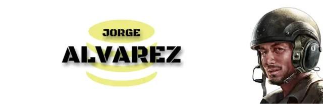 banner_alvarez