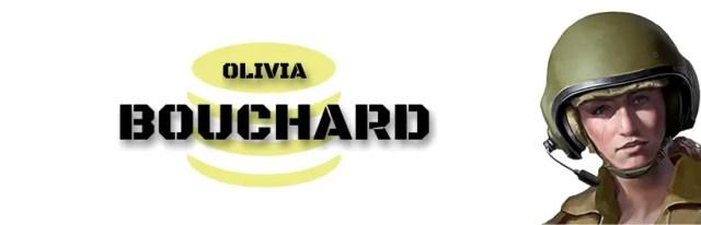banner_bouchard